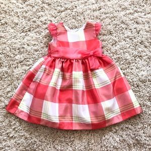 Rare edition dress size 3T